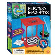 Slinky Science Electro Magnetix Kit