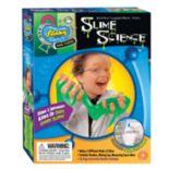 Scientific Explorer Slime Science Mini Lab