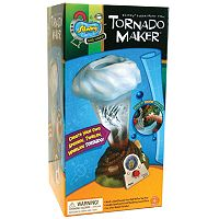 Slinky Science Tornado Maker Kit