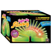 Slinky Light-Up Slinky