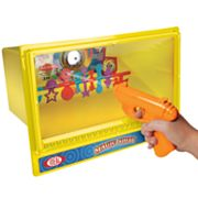 Ideal Magic Shot Shooting Gallery
