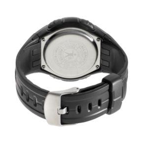 Armitron Men's Digital Chronograph Watch - 40/8189BLU