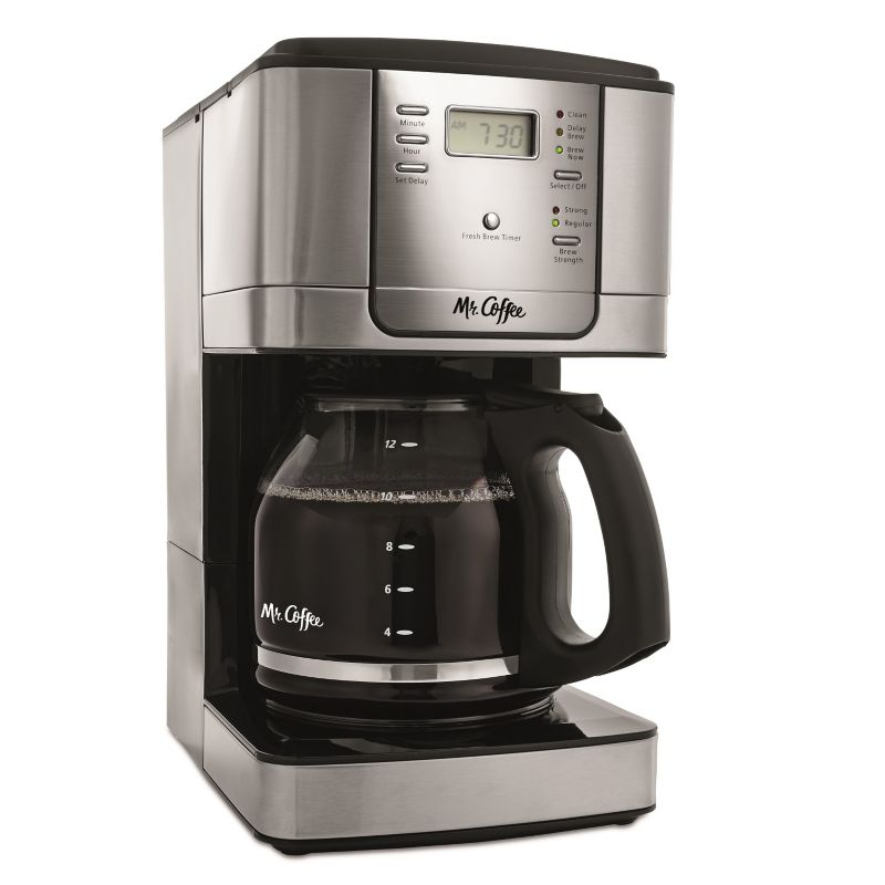 Coupons for mr coffee coffee makers