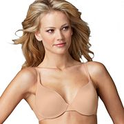 Maidenform The Dream Bra T-Shirt Bra - 9809