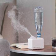 AIR-O-SWISS 7146 Travel Ultrasonic Humidifier