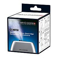 Boneco Air-O-Swiss® 7531 Ultrasonic Humidifier Demineralization Cartridge