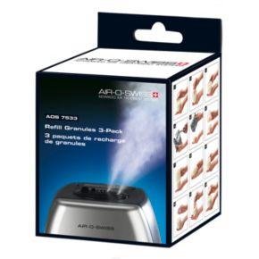 Boneco Air-O-Swiss 7533 Demineralization Granule Refill Pack