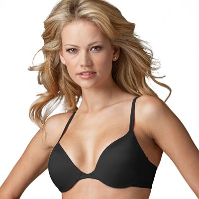 Maidenform The Dream Bra Push-Up Bra - 9839