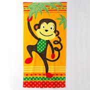 Kids Beach Towels