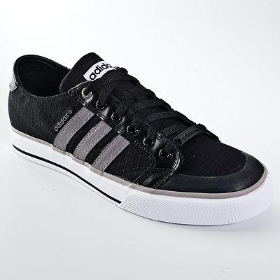Beckham Adidas Shoes Kohls