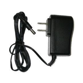 iTouchless Touchless Trashcan AC Power Adaptor