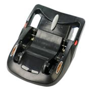 Combi Shuttle 33 Infant Car Seat Base