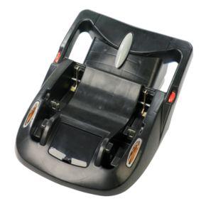 Combi Shuttle Infant Car Seat Base