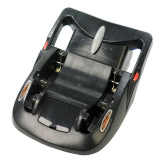 Combi Shuttle Infant Car Seat Base