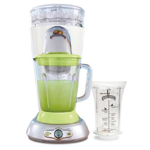 Margaritaville Bahamas 36-oz. Frozen Concoction Maker