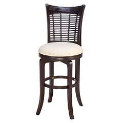 Bayberry Bar Stool