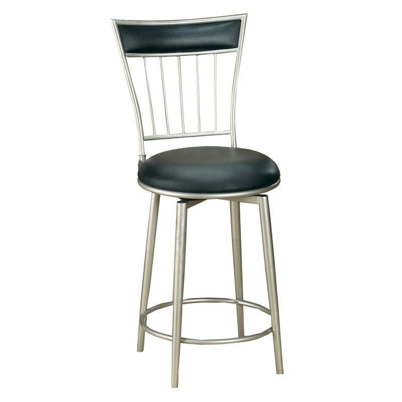 Cushion Seat Bar Stool Kohls : 597210wid800amphei800ampopsharpen1 from www.kohls.com size 882 x 882 jpeg 21kB