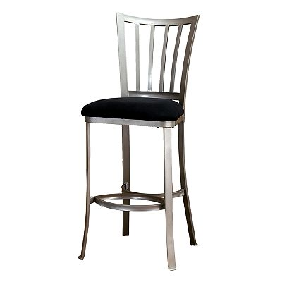 Delray Counter Stool