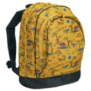 Wildkin Dinosaur Backpack - Kids