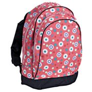 Wildkin Polka-Dots Backpack - Kids