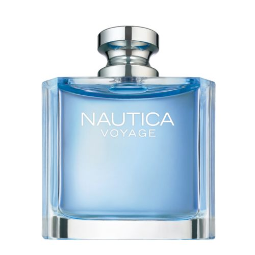 Nautica Voyage Eau de Toilette Spray - Men's