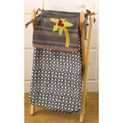 Cotton Tale Pirates Cove Hamper
