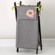 Cotton Tale Poppy Hamper