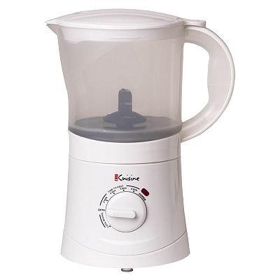 Euro Cuisine Hot Chocolate and Beverage Maker