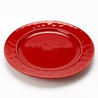 Food Network™ Fontina Dinner Plate