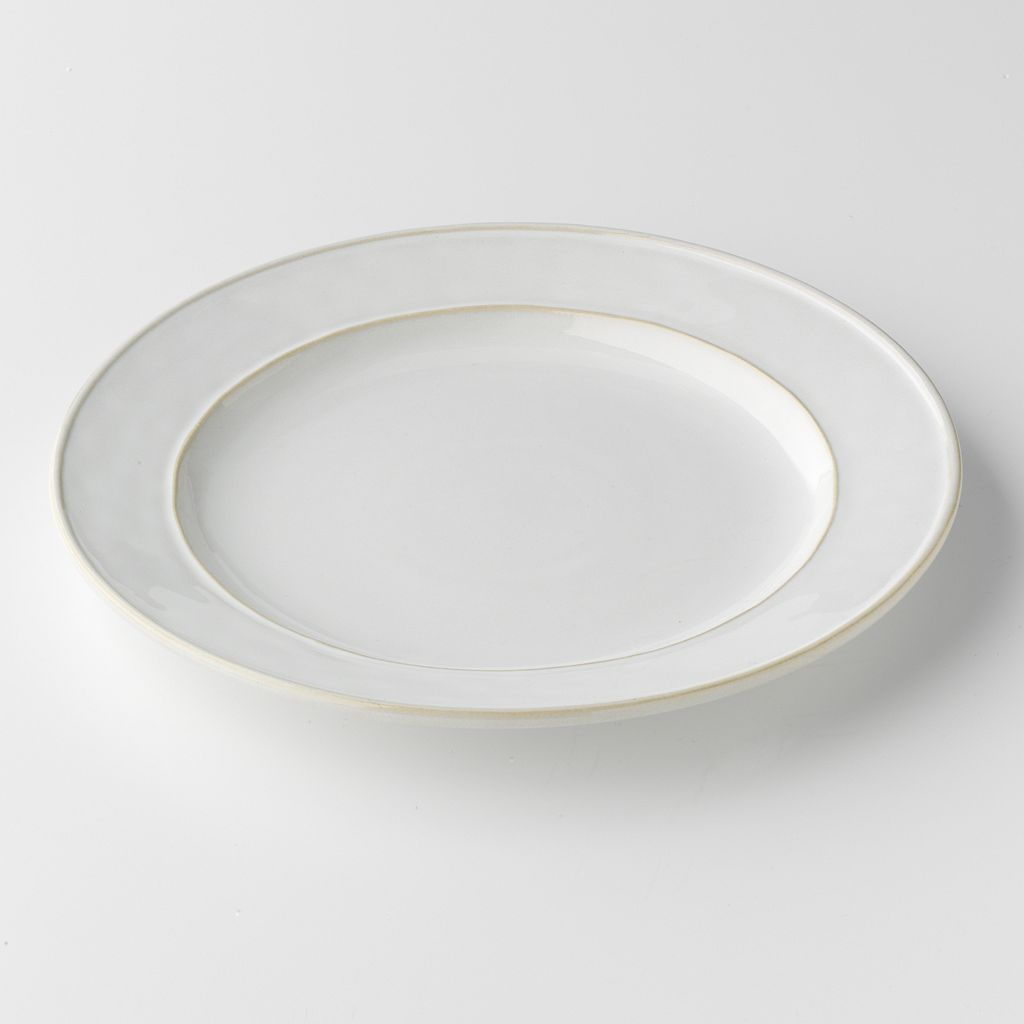 Food Network™ Fontina Dinner Plate