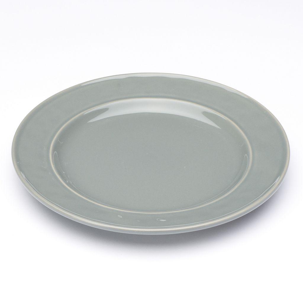 Food Network™ Fontina Salad Plate