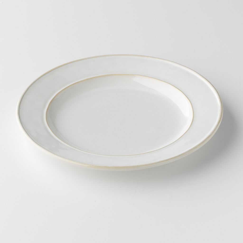 Food Network™ Fontina Salad Plate