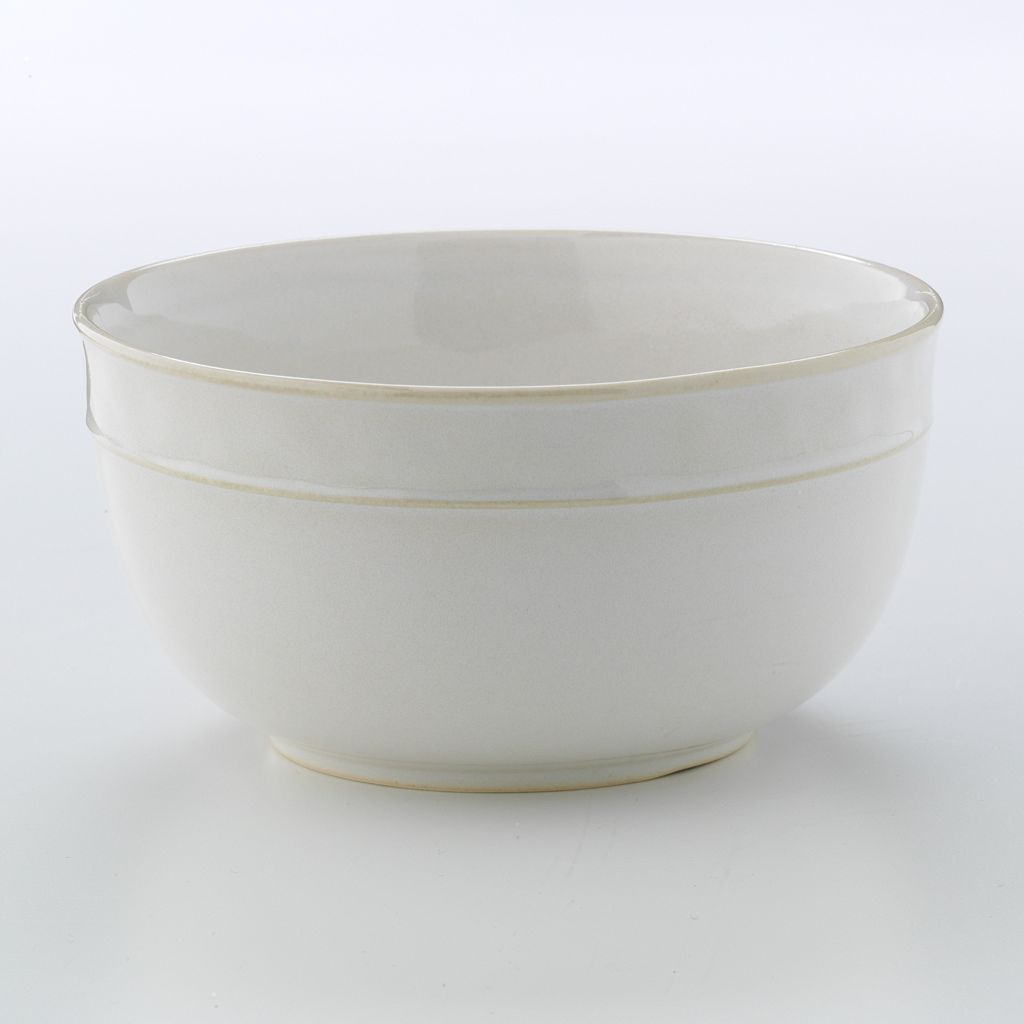 Food Network™ Fontina Cereal Bowl