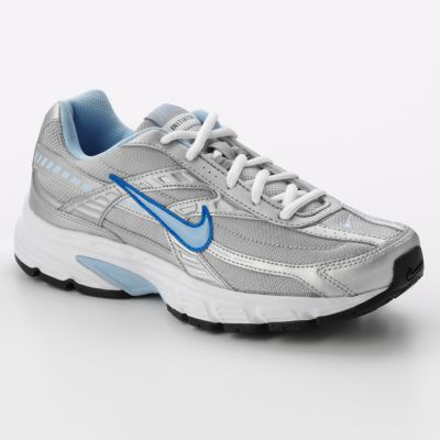 Shop Online Nike Shoes Clothing Shopping - New Nike Shoes