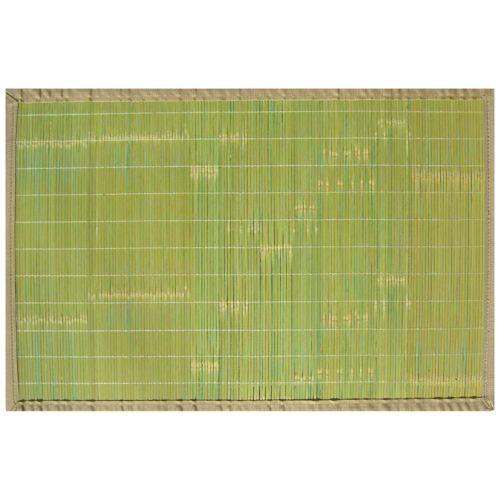Anji Mountain Key West Bamboo Rug - 5' x 8'