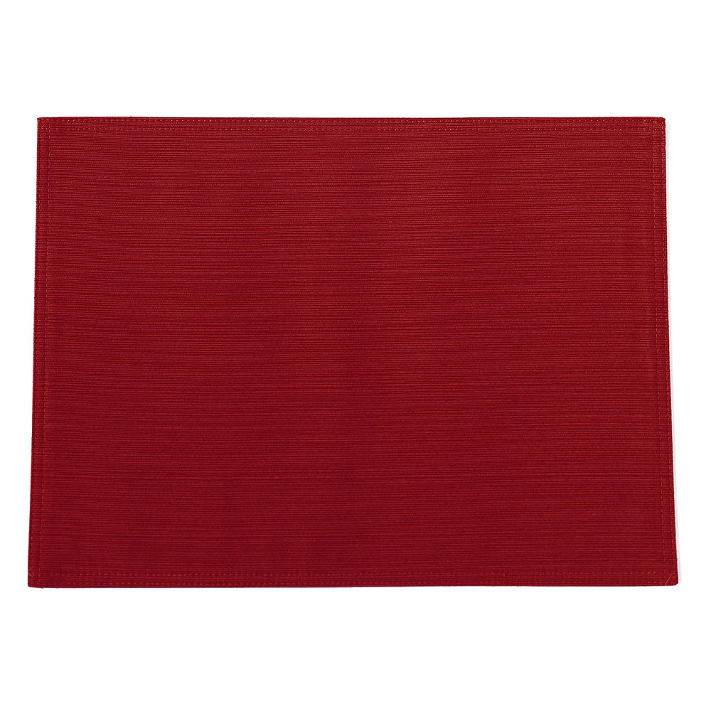 Food Network™ Cords Placemat