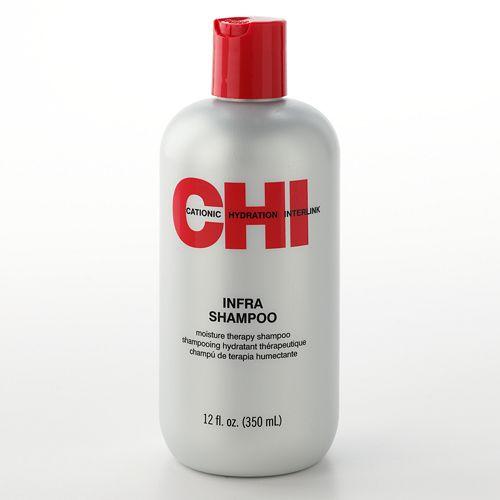 CHI™ Infra® Shampoo