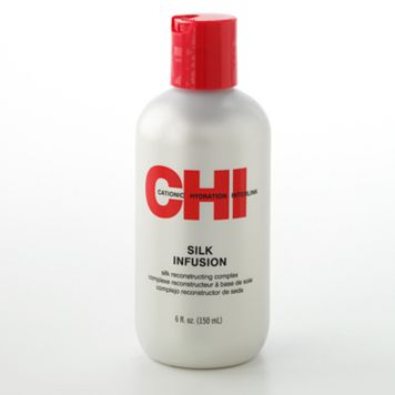 CHI™ Silk Infusion™ Silk Reconstructing Complex