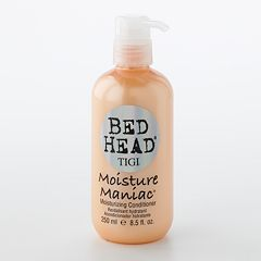 TIGI® Bed Head® Moisture Maniac® Conditioner