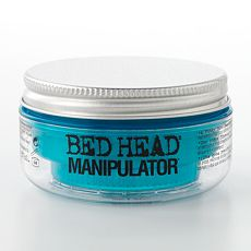 TIGI Bed Head Manipulator Texture Cream :  hair product hair care hair bed head
