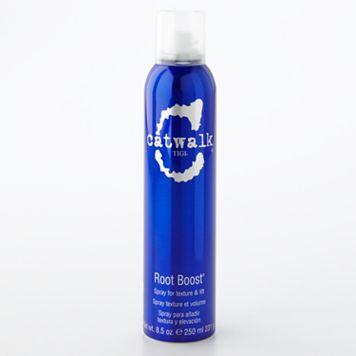 TIGI® Catwalk® Root Boost® Spray