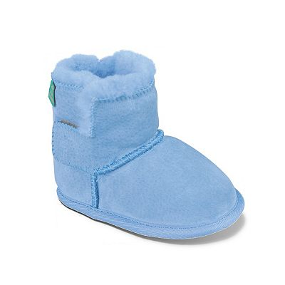 LAMO Sheepskin Boots - Toddlers