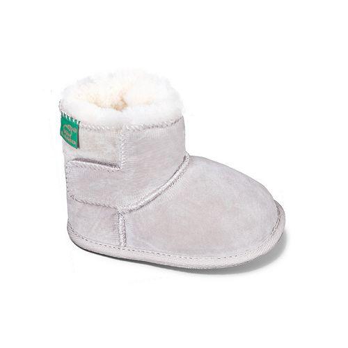 cc8aac61636 LAMO Sheepskin Boots - Toddlers