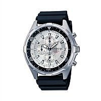 Casio Men's Chronograph Watch - AMW330-7AV