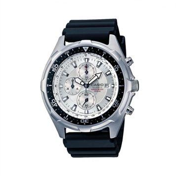 Casio Men's Chronograph Watch - AMW330-7AV