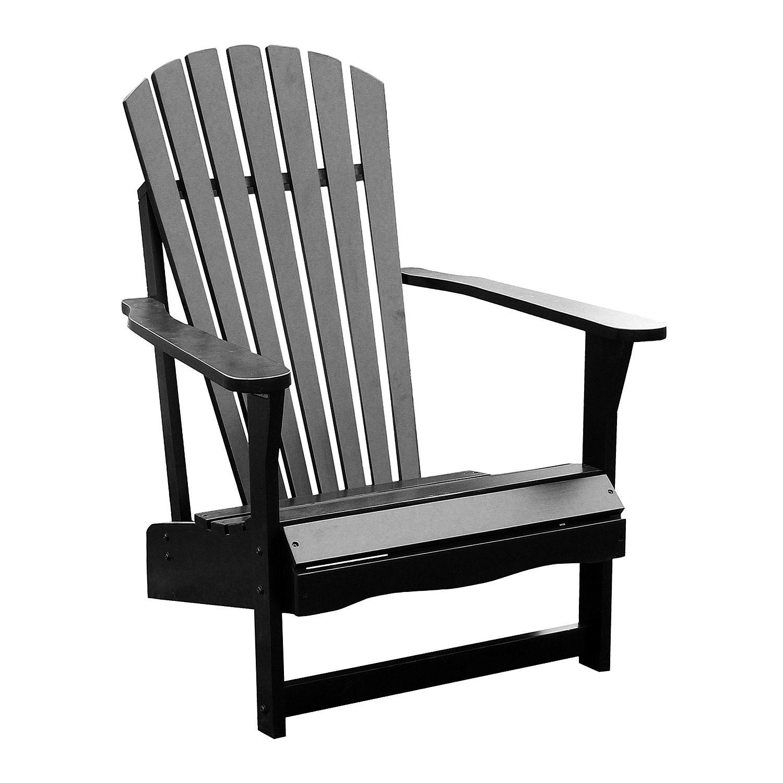Adirondack Patio Chair