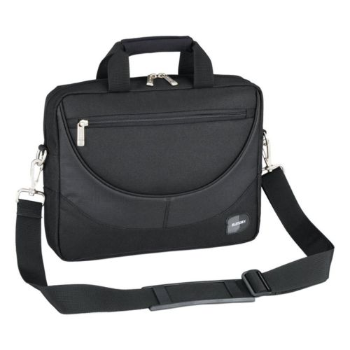 Sumdex Passage Compact Laptop Briefcase
