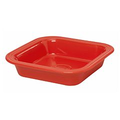 Fiesta 9-in. Square Baking Dish