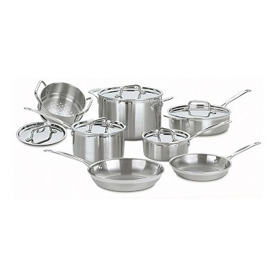 WishLists