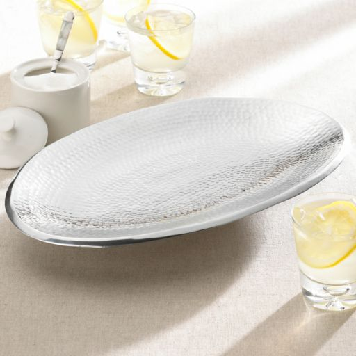 Towle Hammersmith Serving Platter